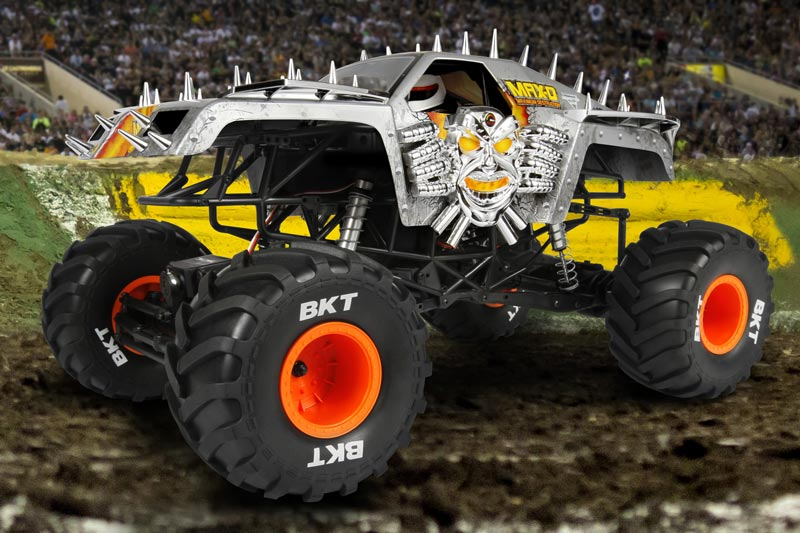 axial-max-d-monster-jam-truck-4wd
