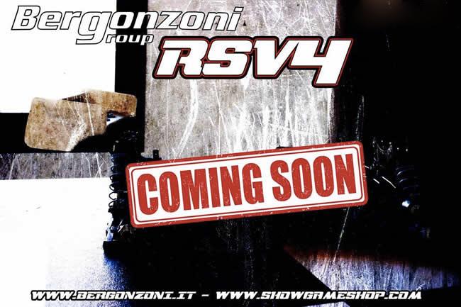bergonzoni-showgame-rsv4-1