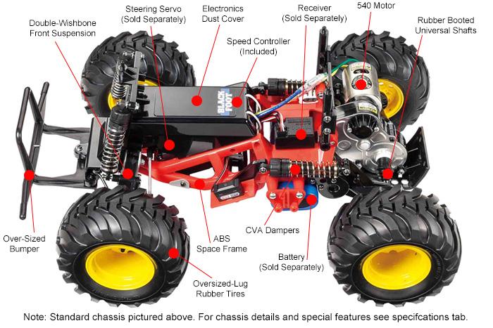 blackfoot-tamiya-chassis