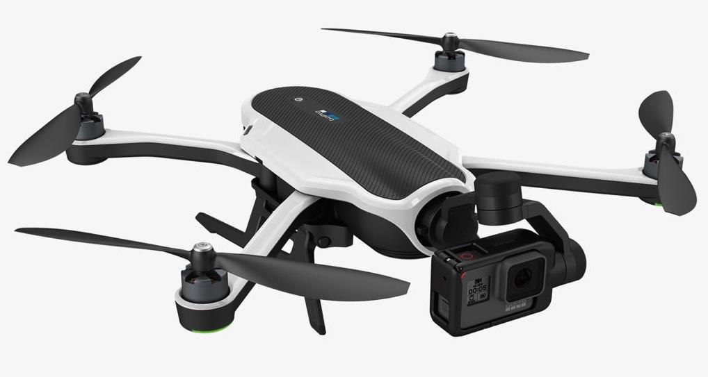 drone-gopro-karma
