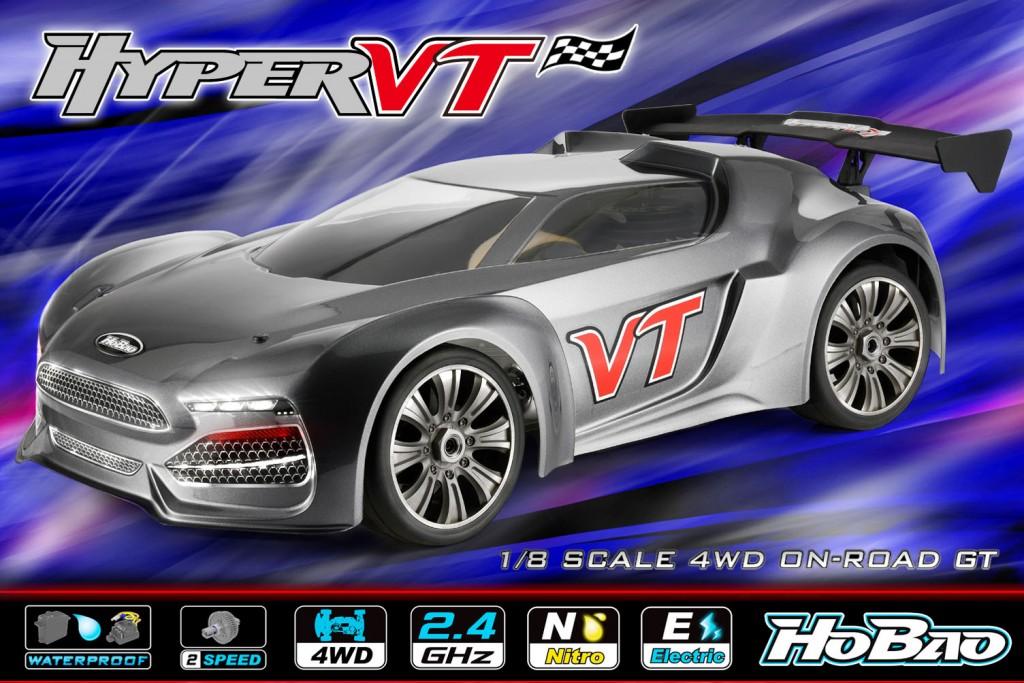 hobao-racing-hyper-vt-rtr-3