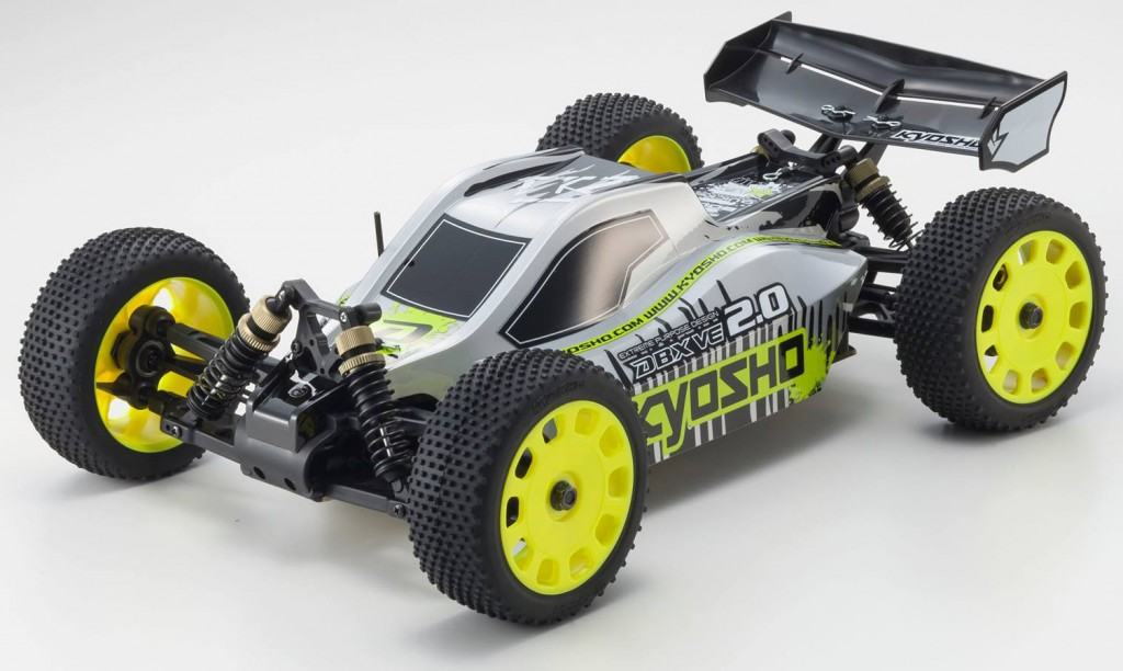 kyosho-dbx-ve-20-readyset-rtr