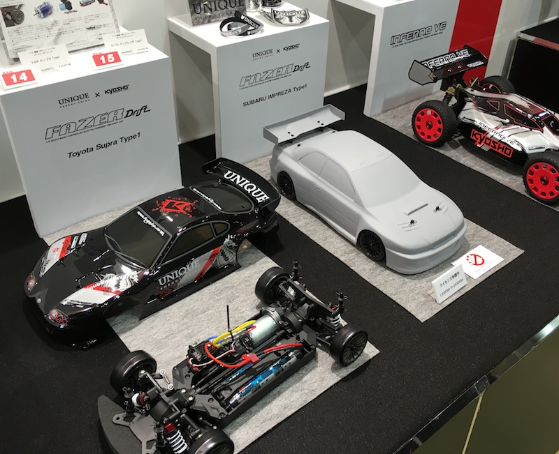 kyosho-fazer-drift-subaru-impreza-type-1-prototype