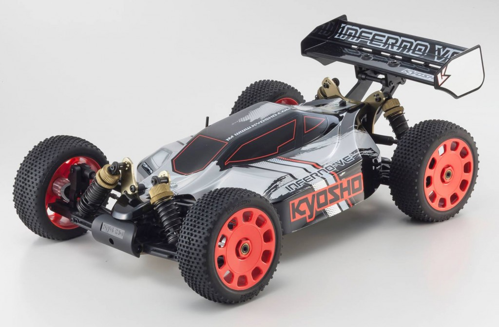 kyosho-inferno-ve-readyset-rtr