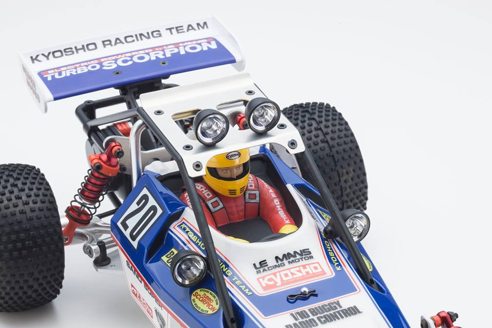 kyosho-turbo-scorpion-2016-6