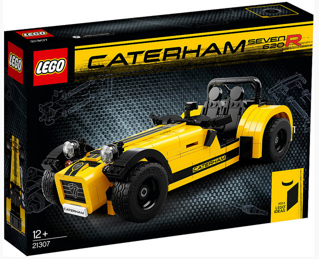 lego-ideas-caterham-seven-620r-set21307