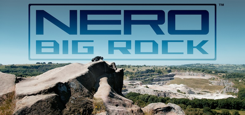 nero-big-rock-6s-blx