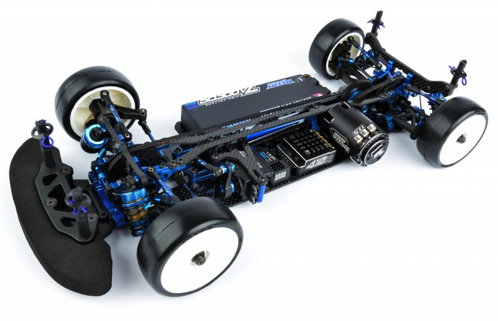 team-associated-tc71-2