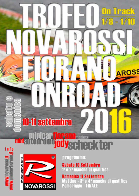 trofeo-novarossi-2016