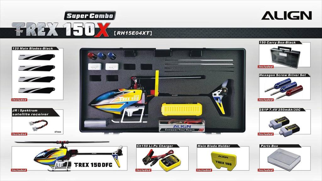 align-t-rex-150x-top-super-combo