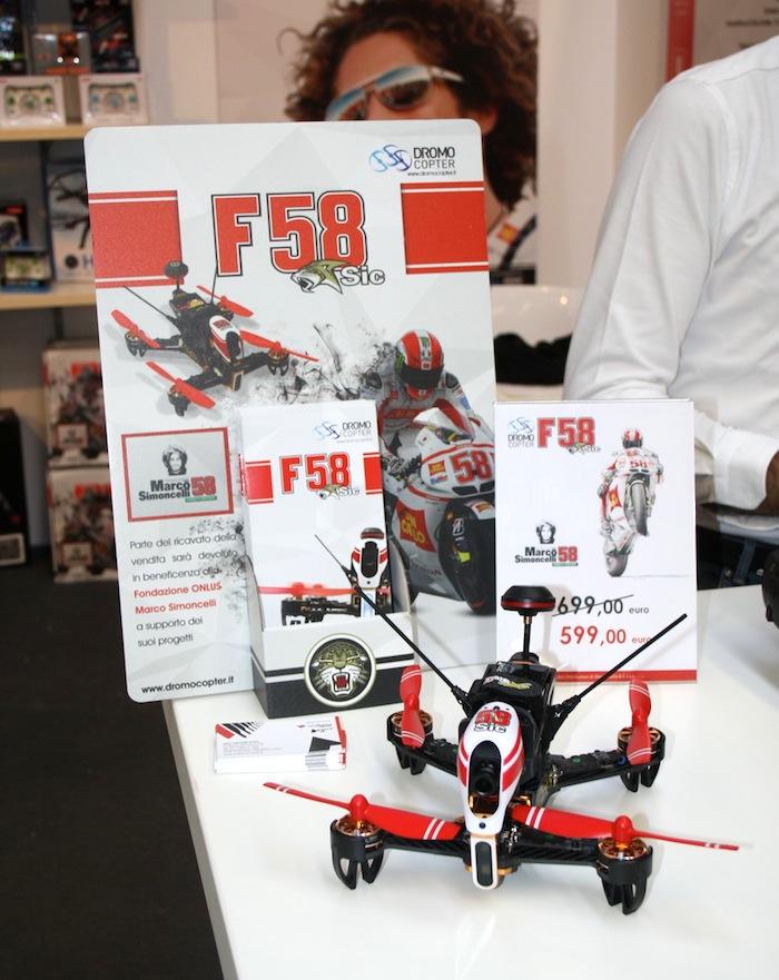 drone-f58-marco-simoncelli-quad-racer