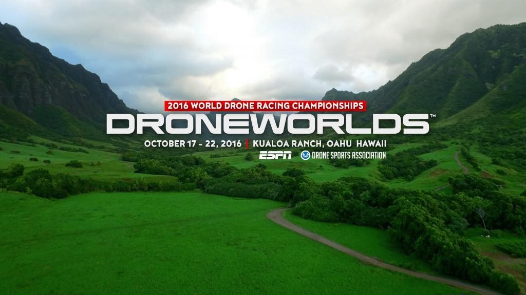 droneworlds