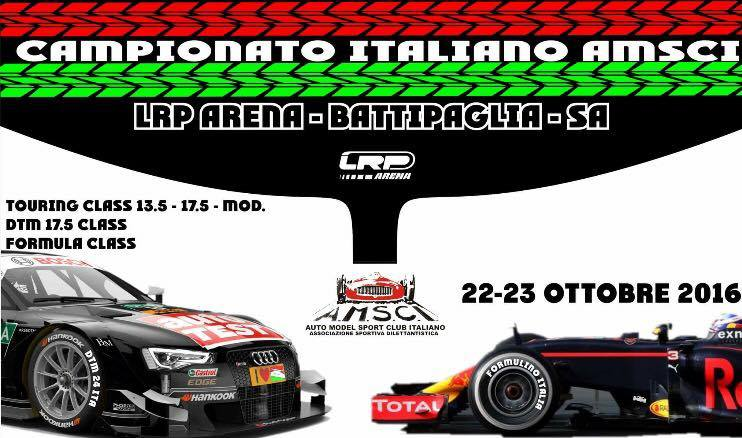 italian-championship-indoor-ep