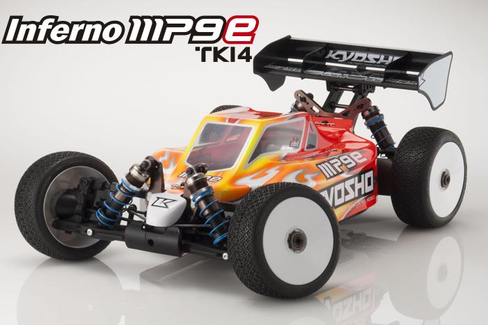 kyosho-mp9e-tki4-1
