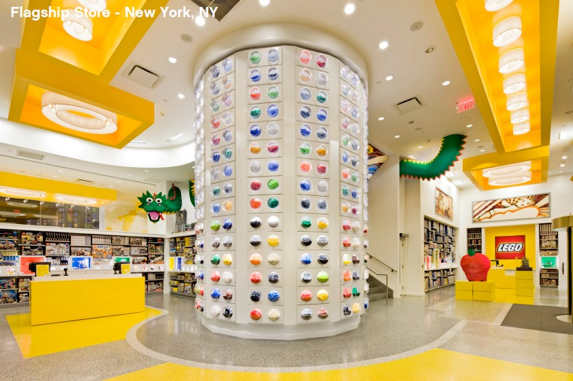 lego-store-new-york