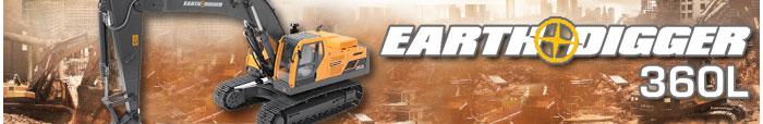 rc4wd-earth-digger-360l-escavatore-idraulico-banner