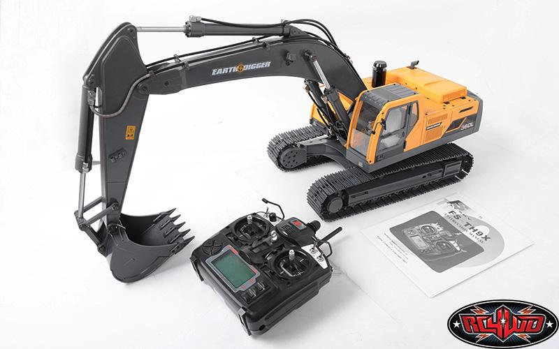 rc4wd-earth-digger-360l-escavatore-idraulico-radiocomandato