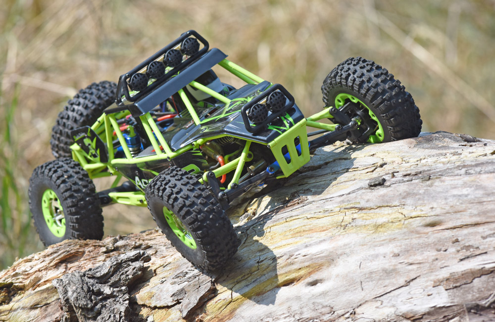 ripmax-across-rock-crawler-rtr-action-1