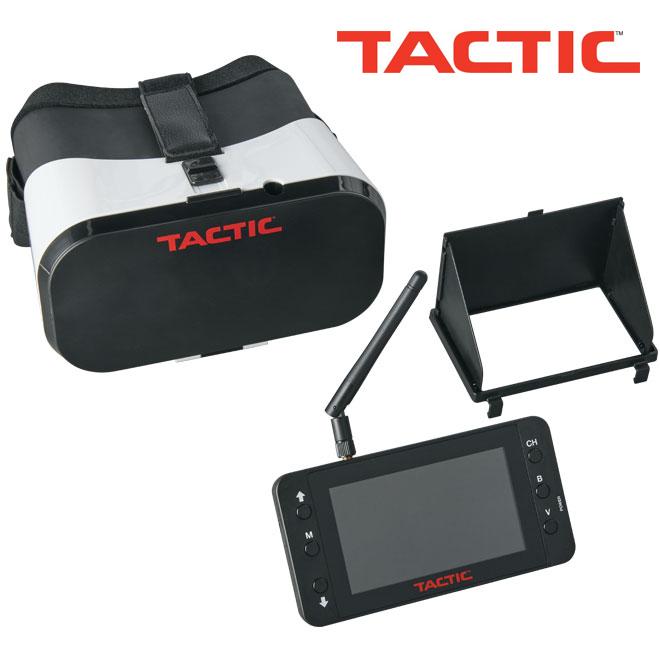 tactic-fpv-rm2-fpv-goggles