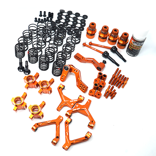 yeah-racing-rwd-drift-conversion-kit-for-hpi-sprint-2