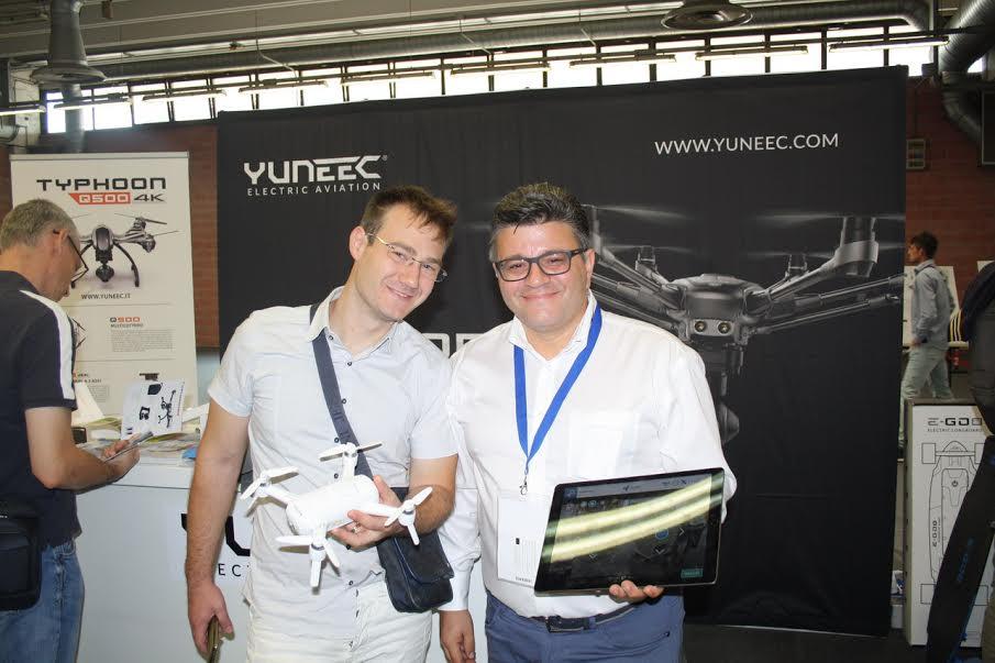 yuneek-drone-italy-2016