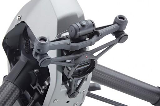 drone-dji-inspire-2-dettaglio