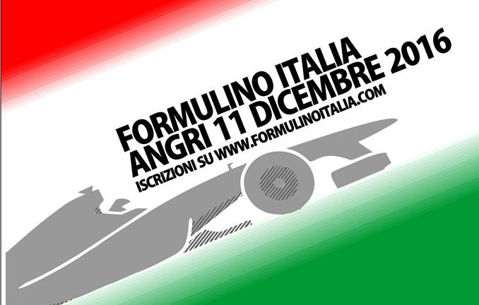 formulino-italia-angri-2016-gara