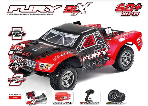 fury-blx