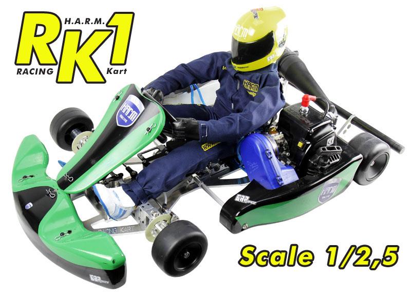 harm-rk-1-racing-kart