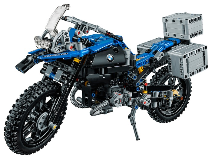 lego-technic-bmw-r1200-gs-adventure-0