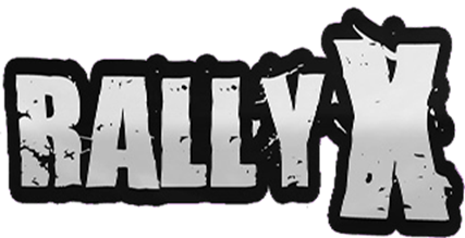 rally-x-logo-vrc