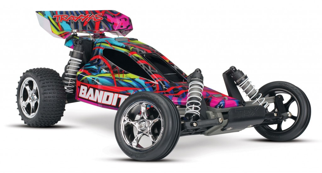 traxxas-bandit-buggy-rc-car