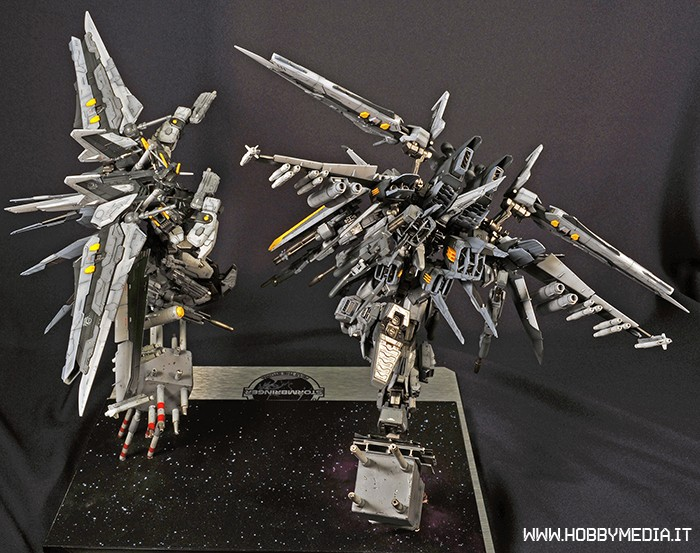 03-domenico-febbo-omni-special-assalt-force-stormbringer