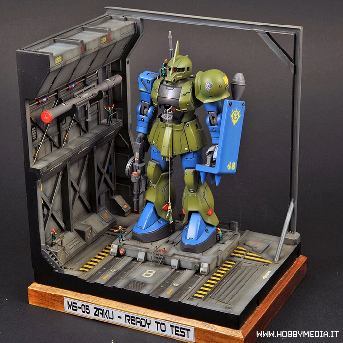 04-stephen-serra-ms-05-zaku-ready-to-test