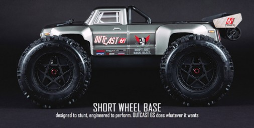 arrma-outcast-6s-blx-monster-truck-rtr-2
