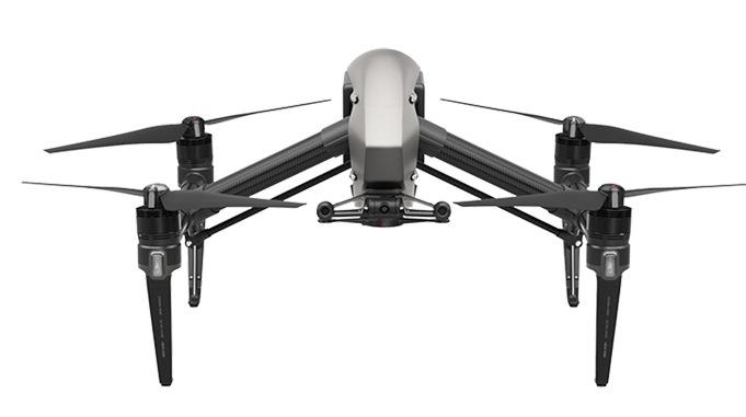 dji-drone-inspire2