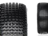 ITALTRADING: Gomme per buggy 1:8 Pro-Line Big Blox, Diamond Back e Blockade