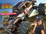 Rivista: Xtreme RC Cars Italia Numero 8