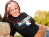 Sexy Modellismo - Miss RC Prosites Britney F.