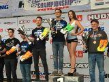 Risultati Campionato Europeo 2016 EFRA 1/12