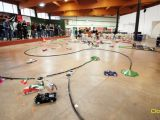 Too Drift RC Team: drifting radiocomandato a Lecco