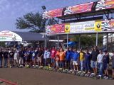 AMSCI Campionato Italiano Buggy 1:8 - Riccardo Rabitti