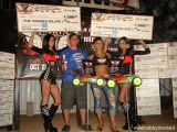 Orion Report - Ryan Cavalieri vince il Nitrocross World
