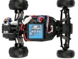 Losi Micro-Baja RTR - Automodello in scala 1:36