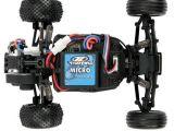Losi Micro-Baja RTR - Automodello in scala 1:36