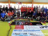 Risultati Primo Round Campionato Italian D1:10 2013