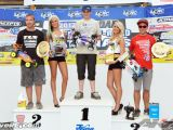 Ty Tessman vince il Campionato Americano 2012 ROAR Off-Road 1:8 Buggy e Truggy