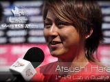 Mondiali 1:10 - Atsushi Hara vince il primo round delle qualifiche