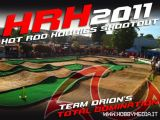 Hot Rod Hobbies Shootout 2011 - Competizione Off Road per Buggy, Short Course e Stadium Truck