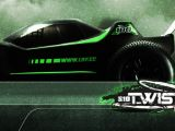 LRP S10 Twister 2 BL Brushless Line Up 2WD - VIDEO